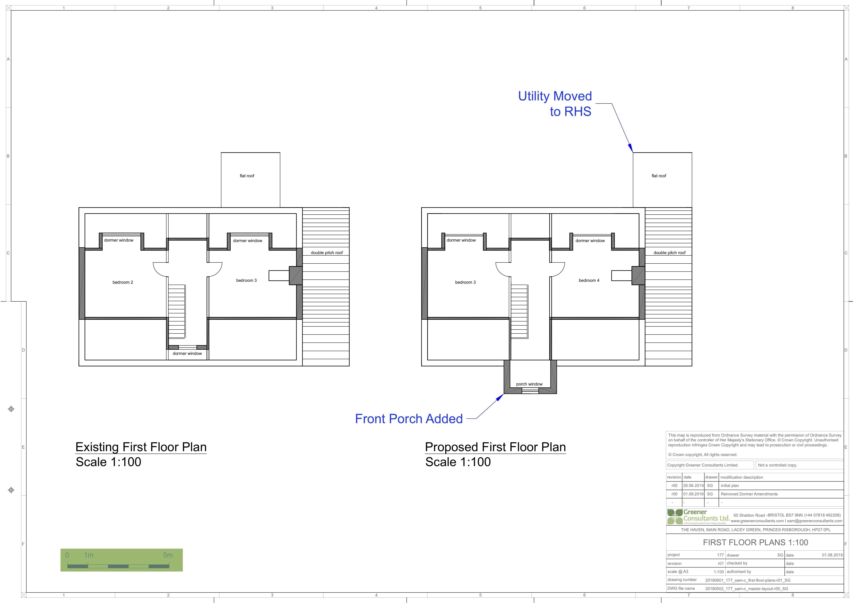 bristol floor plans, buckinghamshire floor plans, buckinghamshire floor plans, buckinghamshire building amendments, extensions